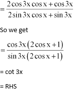 NCERT Solutions for Class 11 Chapter 3 Ex 3.3 Image 49