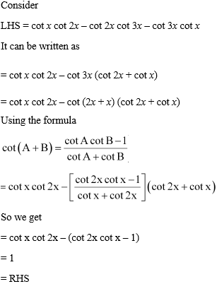 NCERT Solutions for Class 11 Chapter 3 Ex 3.3 Image 50