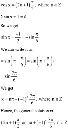 NCERT Solutions for Class 11 Chapter 3 Ex 3.4 Image 10