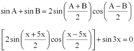 NCERT Solutions for Class 11 Chapter 3 Ex 3.4 Image 12