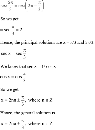 NCERT Solutions for Class 11 Chapter 3 Ex 3.4 Image 3