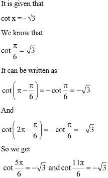 NCERT Solutions for Class 11 Chapter 3 Ex 3.4 Image 4