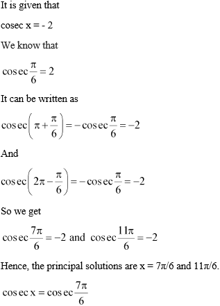 NCERT Solutions for Class 11 Chapter 3 Ex 3.4 Image 6
