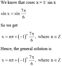 NCERT Solutions for Class 11 Chapter 3 Ex 3.4 Image 7