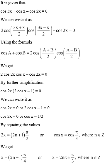NCERT Solutions for Class 11 Chapter 3 Ex 3.4 Image 9