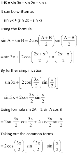 NCERT Solutions for Class 11 Chapter 3 Miscellaneous Ex Image 14