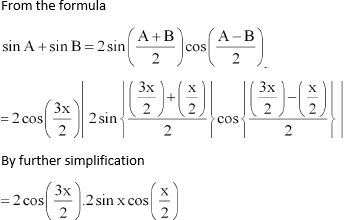 NCERT Solutions for Class 11 Chapter 3 Miscellaneous Ex Image 15