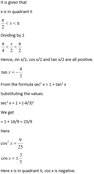 NCERT Solutions for Class 11 Chapter 3 Miscellaneous Ex Image 18