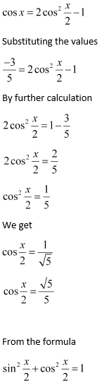 NCERT Solutions for Class 11 Chapter 3 Miscellaneous Ex Image 19