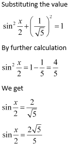 NCERT Solutions for Class 11 Chapter 3 Miscellaneous Ex Image 20