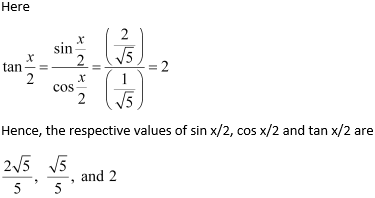 NCERT Solutions for Class 11 Chapter 3 Miscellaneous Ex Image 21