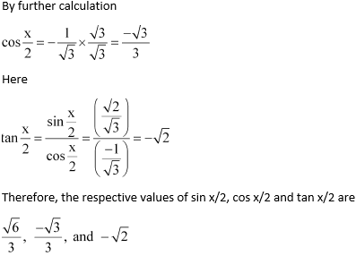 NCERT Solutions for Class 11 Chapter 3 Miscellaneous Ex Image 24