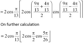 NCERT Solutions for Class 11 Chapter 3 Miscellaneous Ex Image 3
