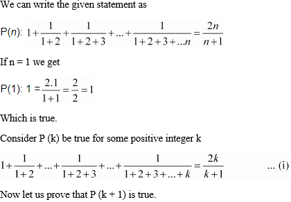 NCERT Solutions for Class 11 Chapter 4 Ex 4.1 Image 10