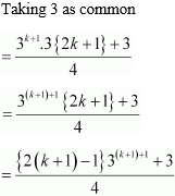 NCERT Solutions for Class 11 Chapter 4 Ex 4.1 Image 19