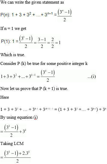 NCERT Solutions for Class 11 Chapter 4 Ex 4.1 Image 2