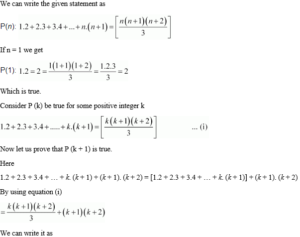 NCERT Solutions for Class 11 Chapter 4 Ex 4.1 Image 21