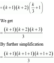 NCERT Solutions for Class 11 Chapter 4 Ex 4.1 Image 22