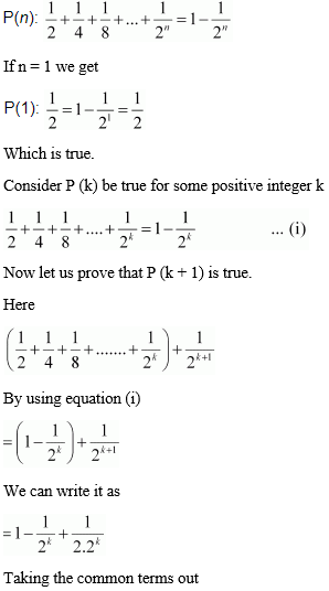 NCERT Solutions for Class 11 Chapter 4 Ex 4.1 Image 30