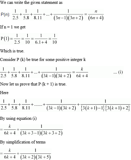 NCERT Solutions for Class 11 Chapter 4 Ex 4.1 Image 33
