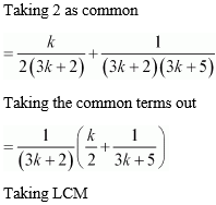 NCERT Solutions for Class 11 Chapter 4 Ex 4.1 Image 34