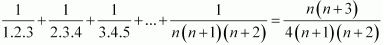 NCERT Solutions for Class 11 Chapter 4 Ex 4.1 Image 36