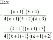 NCERT Solutions for Class 11 Chapter 4 Ex 4.1 Image 40