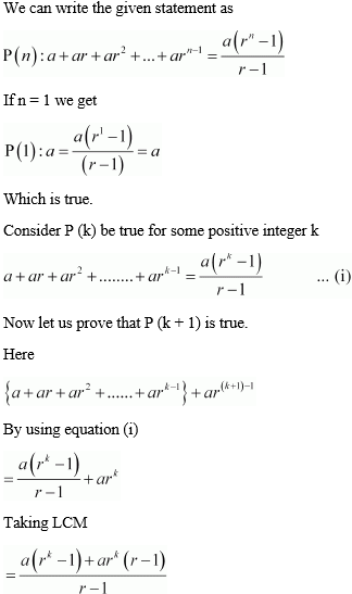 NCERT Solutions for Class 11 Chapter 4 Ex 4.1 Image 42