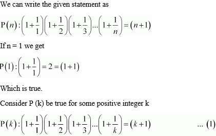 NCERT Solutions for Class 11 Chapter 4 Ex 4.1 Image 48