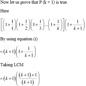 NCERT Solutions for Class 11 Chapter 4 Ex 4.1 Image 49