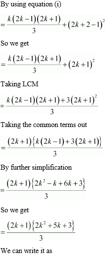 NCERT Solutions for Class 11 Chapter 4 Ex 4.1 Image 52
