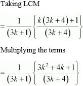 NCERT Solutions for Class 11 Chapter 4 Ex 4.1 Image 56