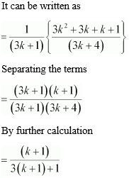 NCERT Solutions for Class 11 Chapter 4 Ex 4.1 Image 57