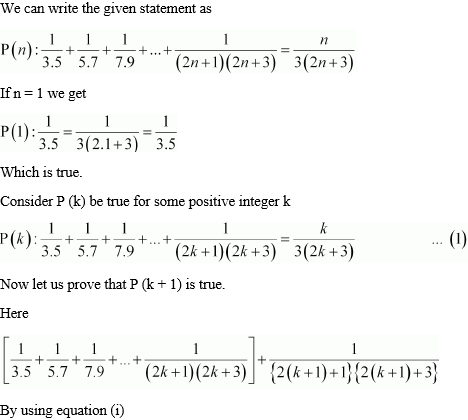 NCERT Solutions for Class 11 Chapter 4 Ex 4.1 Image 59