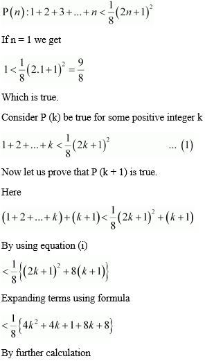 NCERT Solutions for Class 11 Chapter 4 Ex 4.1 Image 63