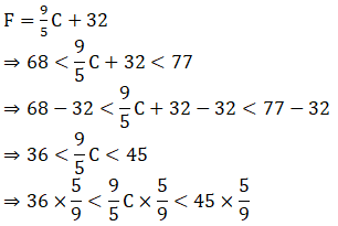 NCERT Solutions for Class 11 Maths Chapter 6 Linear Inequalities Image 56