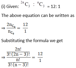 NCERT Solutions for Class 11 Maths Chapter 7 Permutations and Combinations Image 27