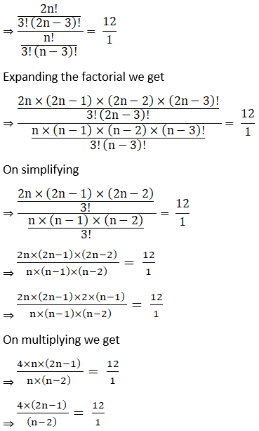NCERT Solutions for Class 11 Maths Chapter 7 Permutations and Combinations Image 28