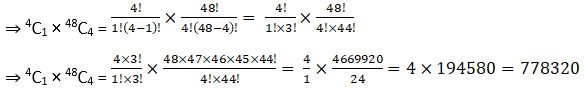 NCERT Solutions for Class 11 Maths Chapter 7 Permutations and Combinations Image 34