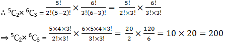 NCERT Solutions for Class 11 Maths Chapter 7 Permutations and Combinations Image 36