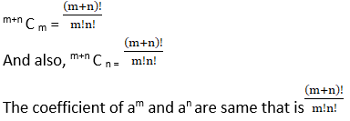 NCERT Solutions for Class 11 Maths Chapter 8 Binomial Theorem Image 25