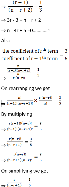 NCERT Solutions for Class 11 Maths Chapter 8 Binomial Theorem Image 27