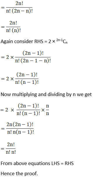 NCERT Solutions for Class 11 Maths Chapter 8 Binomial Theorem Image 29