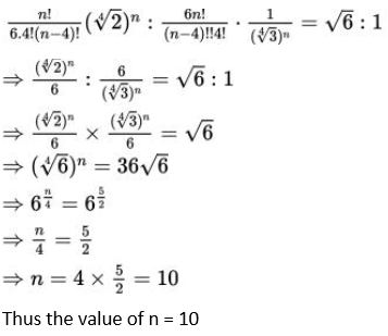 NCERT Solutions for Class 11 Maths Chapter 8 Binomial Theorem Image 41