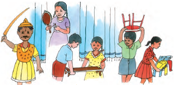 NCERT Solutions for Class 4 Chapter 14 Image 12