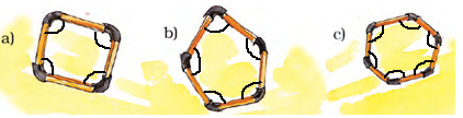 NCERT Solutions For Class 5 Maths Chapter 2 Image 16