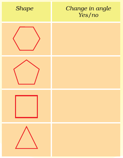 NCERT Solutions For Class 5 Maths Chapter 2 Image 17
