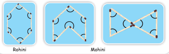 NCERT Solutions For Class 5 Maths Chapter 2 Image 3