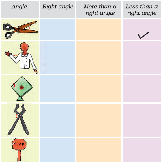 NCERT Solutions For Class 5 Maths Chapter 2 Image 8