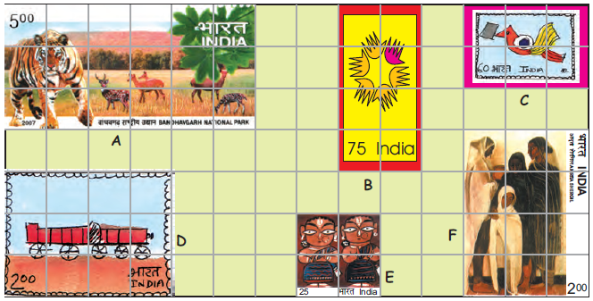 NCERT Solutions For Class 5 Maths Chapter 3 Image 3